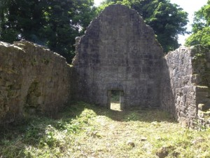 Church Island