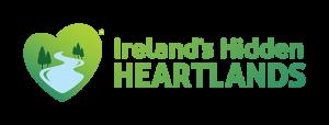 Irelands Hidden Heartlands